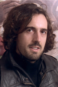 Guillaume-Brac