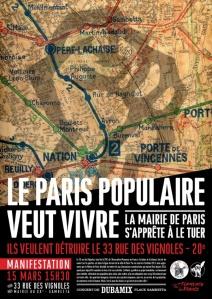 affiche-manifestation-paris-populaire-15-mars-2014