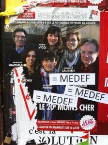 PC-Medef