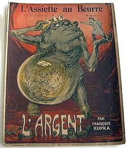 largent_lassiette_au_beurre