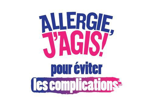 Allergie-j-agis-!-Journee-francaise-de-l-allergie-18-3_large_apimobile